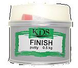 Шпатлевка отделочная KDS FINISH